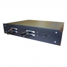 Раскат (Ультра SSD) 1 диск