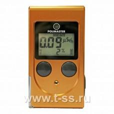 Дозиметр Polimaster ДКГ-PM1605