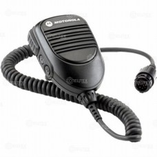 Motorola RMN5053