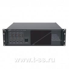 Трансляционный усилитель JDM PA-412DP