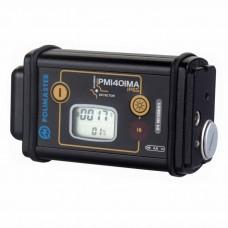 Измеритель-сигнализатор поисковый Polimaster ИСП-РМ1401МА-01