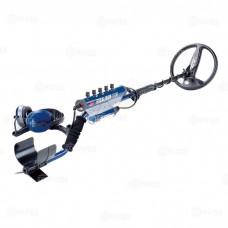 Металлоискатель Minelab Excalibur II (Подводный)