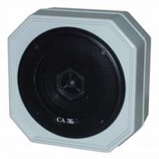 Аудиоизлучатель Соната-СА3Б