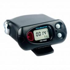 Измеритель-сигнализатор Polimaster ИСП-РМ1703М