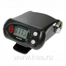 Дозиметр Polimaster ДКГ-РМ1703 МО-1