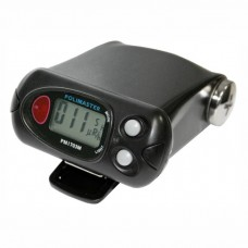 Дозиметр Polimaster ДКГ-РМ1703МО-1А