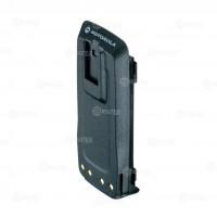 Motorola PMNN4104