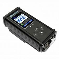 Измеритель-сигнализатор Polimaster ИСП-РМ1704М
