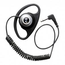 Motorola MDPMLN4620