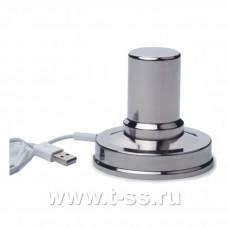 Гамма-радиометр Polimaster РКГ-РМ1406