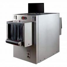 Комплекс досмотровый рентгеновский четырех- ракурсный