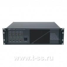 Трансляционный усилитель JDM PA-424DP