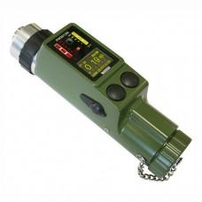 Дозиметр Polimaster ДКГ-РМ2012М