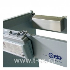 CEIA LONG LIFE CROSSBAR BATTERY BACK-UP