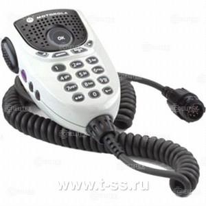 Motorola RMN5065