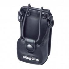 Motorola PMLN4741