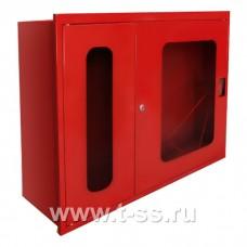 Шкаф пожарный Ш-ПК02 ВОК (ШПК-315ВОК)