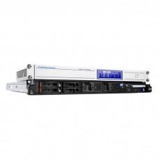 Головное AV устройство Rohde & Schwarz AVHE100