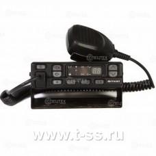 Приемопередатчик Гранит 2Р-24