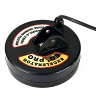 "DETECH катушка Excellerator 5"" для GARRETT GTI 2500"