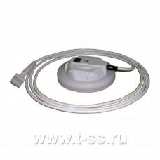 Лазерный спецосветитель для отверждения клея (Модель 03)