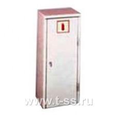 Пожарный шкаф ШПО-102 НЗБ