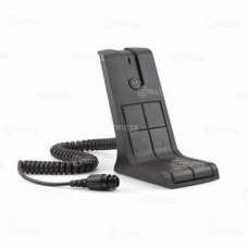 Motorola RMN5050