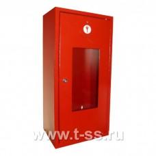 Пожарный шкаф ШПО-103 НОК
