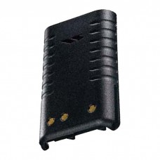Vertex Standard FNB-V104LI