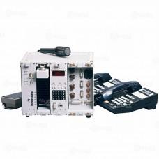 Стационарная симплексная радиостанция РС-46МЦ МВ