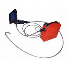 Видеоэндоскоп однокоординатный ВСР 10-1,5-2,7