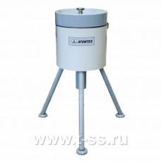 Гамма-спектрометр Атомтех МКС-АТ1315 без БДБ