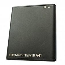 Цифровой диктофон Edic-mini Tiny16 A41 300h