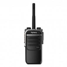 """Рация Hytera PD605G VHF (модуль """"падение человека"""")"""