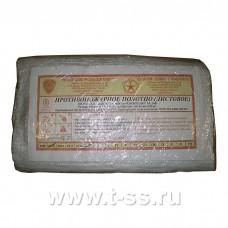 Противопожарное полотно ПП-700 (кошма пожарная)