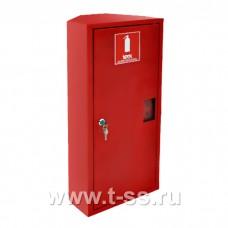 Пожарный шкаф ШПО-106 УЗК