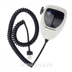 Motorola HMN1035