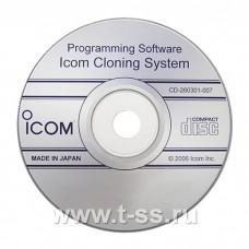 Icom CS-F3160+OPC-966