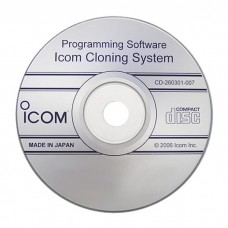 Icom IP-100FS