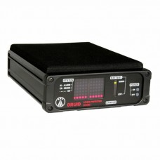 Система защиты переговоров DRUID D-06