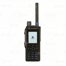 Рация Motorola MTP6550