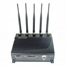 """Аллигатор 80"" - глушилка телефонов, 3G, GSM"