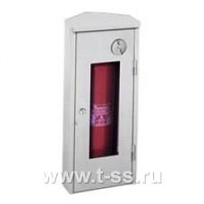 Пожарный шкаф ШПО-107 УОБ