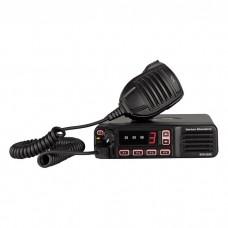 Радиостанция Vertex Standard EVX-5300 UHF 400-470 МГц 25 Вт