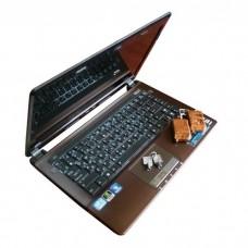 Раскат NB  SSD