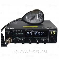 Радиостанция Alinco DR-135CBA