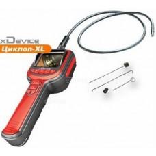 Эндоскоп xDevice Циклоп-XL