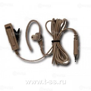 Motorola BDN6669
