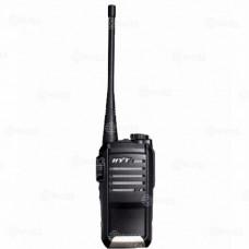 Рация Hytera TC-518 VHF