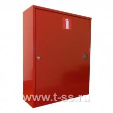 Пожарный шкаф ШПО-112 НЗК